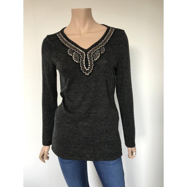 Neuer Pullover !!