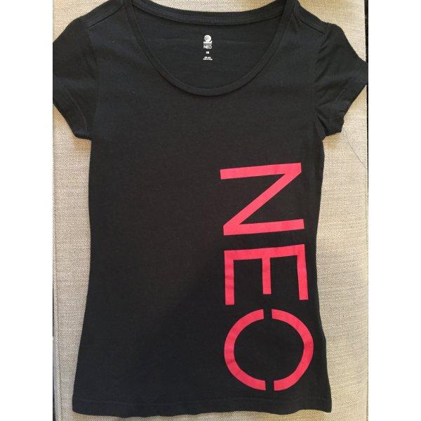 Neues Adidas NEO T-Shirt
