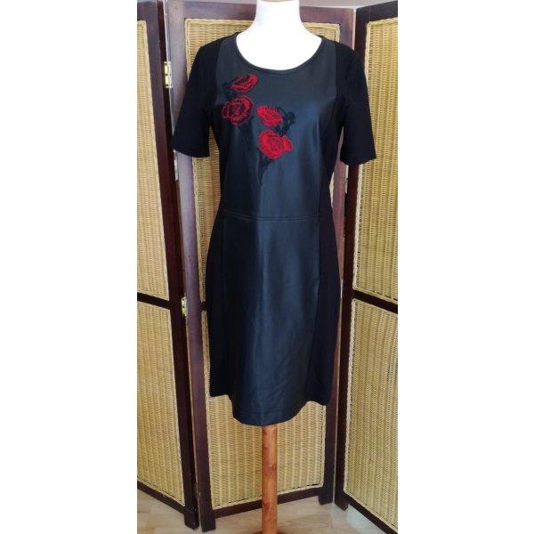 Neues #Kleid von #EasybyJones Gr.38