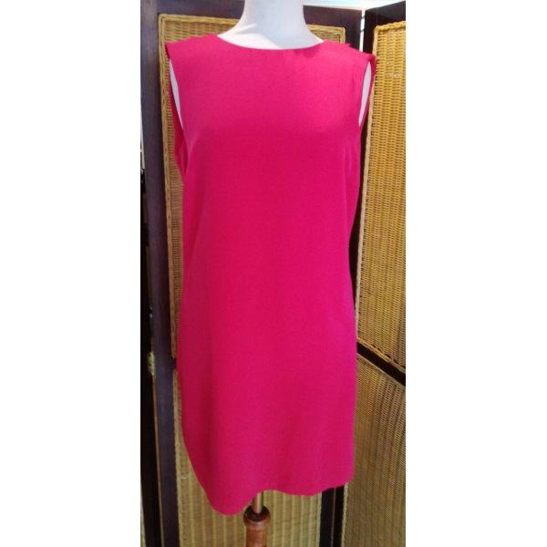 Neues #Kleid von #Zara Gr.38