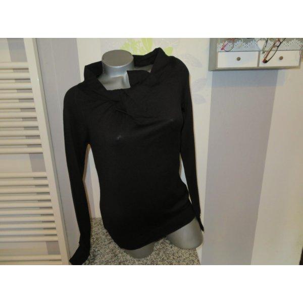 Neuwertiger leichter Damen Pullover Größe 40 von Journey (Nr1234)