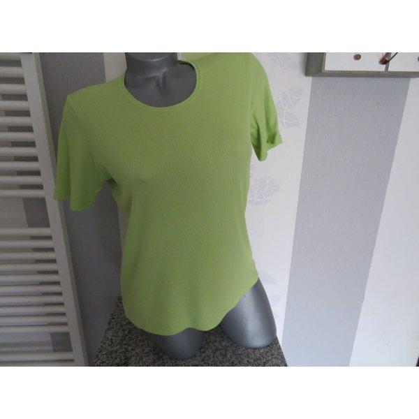 Neuwertiges Damen Shirt Größe M von Bonita (Nr1697)