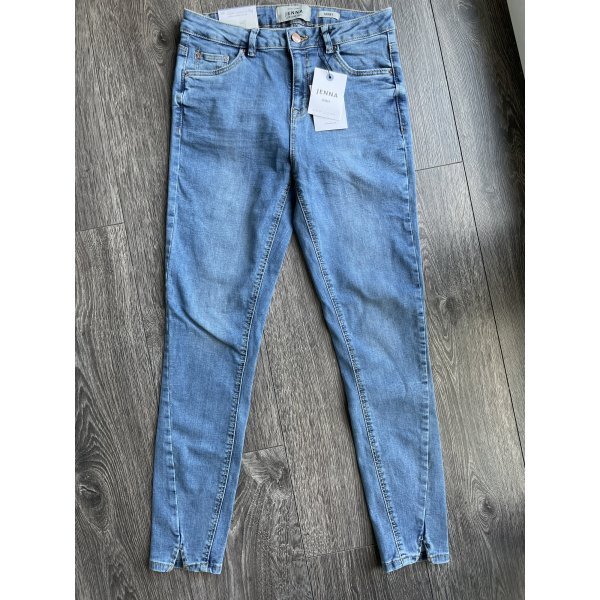 New Look Jeans NEU