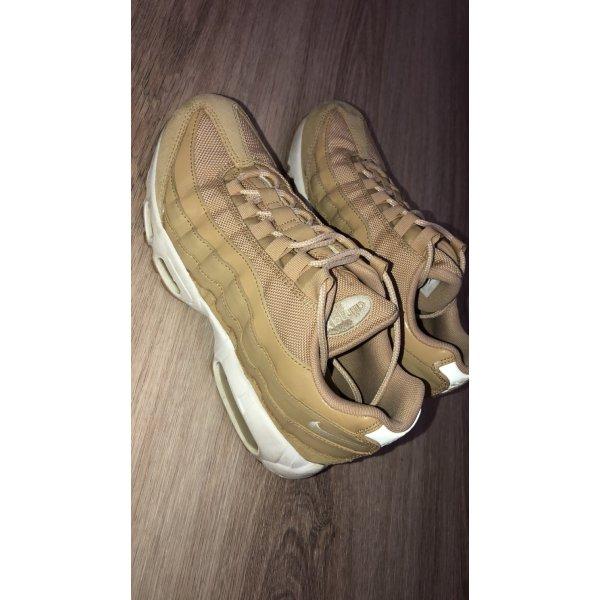 Nike 95er