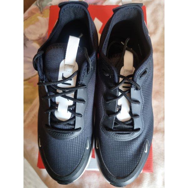 Nike Air Dia Sneaker