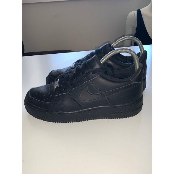 Nike Air Force 1 Gr.38 TOP