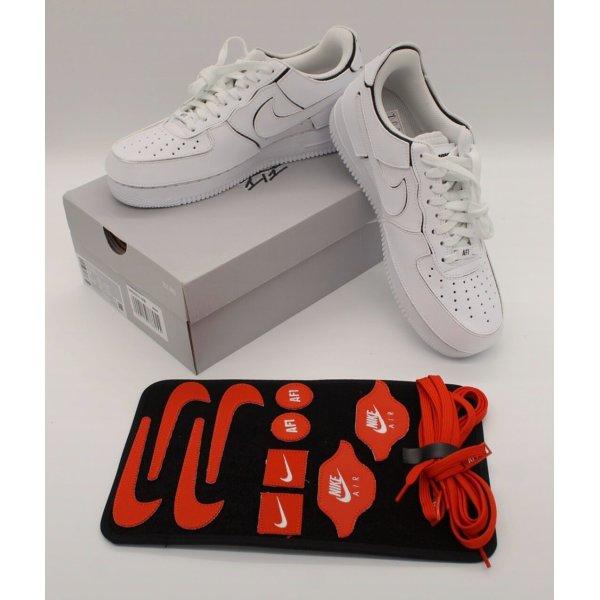 Nike Air Force AF 1