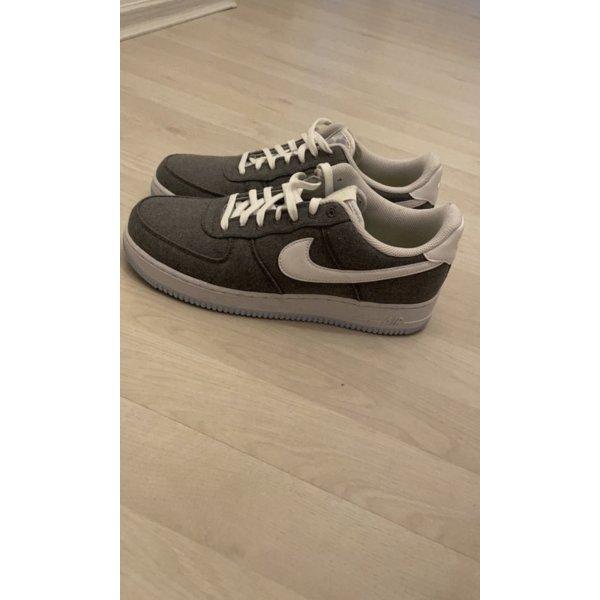 Nike Air Force Herren