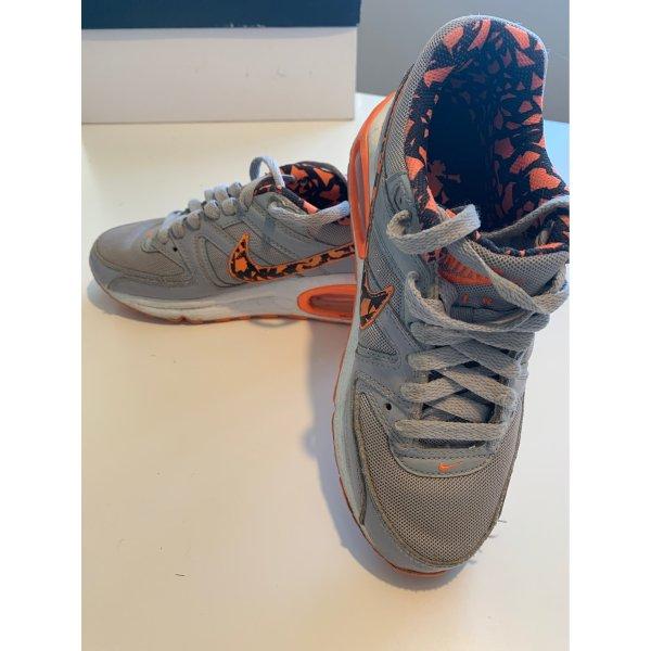 Nike Air Gr. 36,5