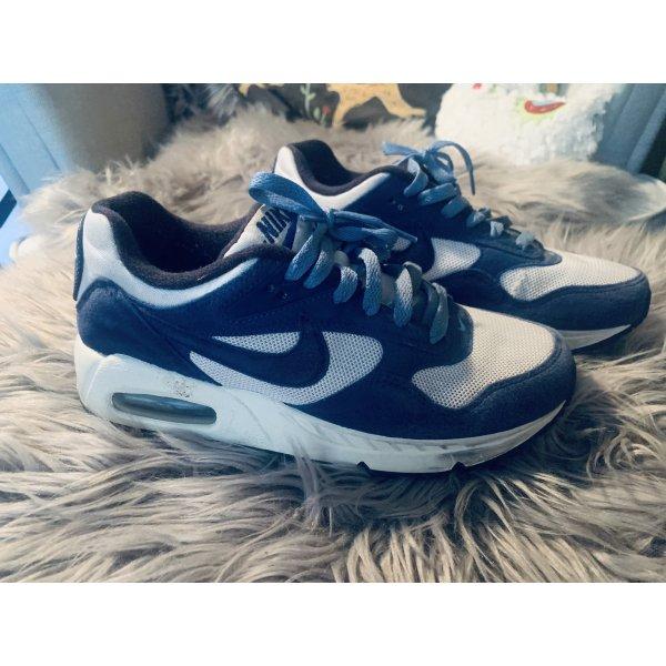 Nike Air Gr. 37,5