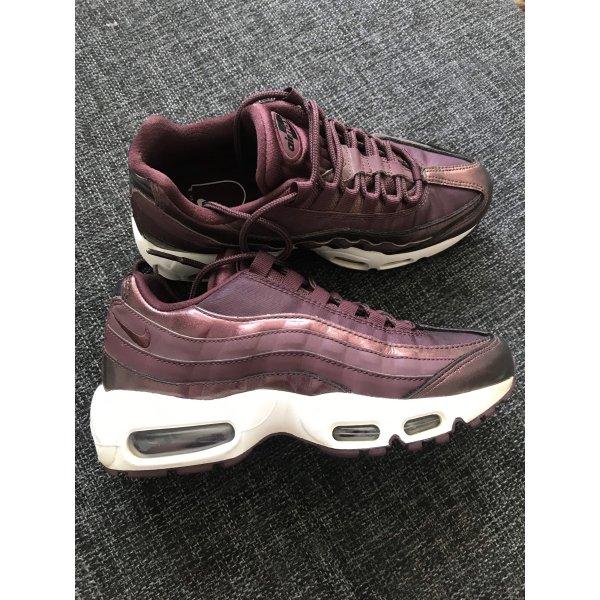 Nike Air Große 36,5