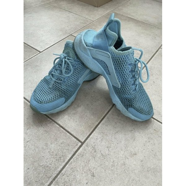 Nike Air Huarache Run Ultra Breathe Gamma Blue