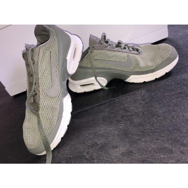 Nike Air Jewell