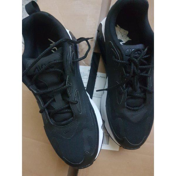 Nike Air Max 200 Gr 40,5