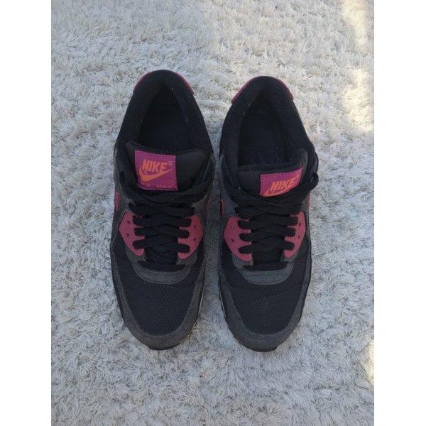 Nike Air Max 90'