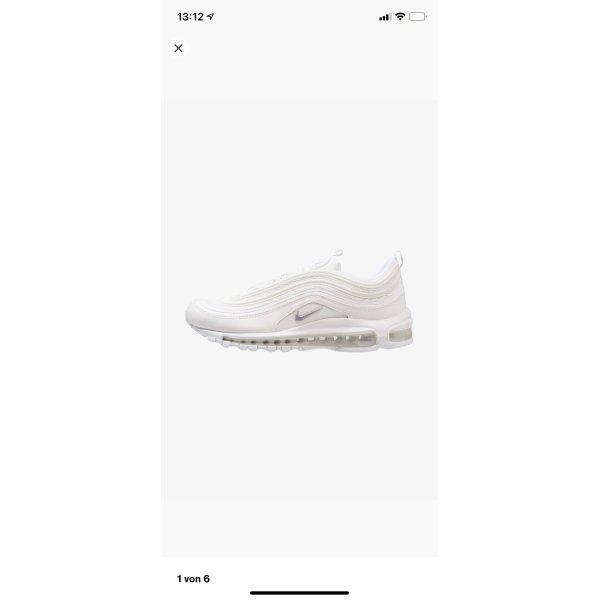 Nike Air Max 97   35,5