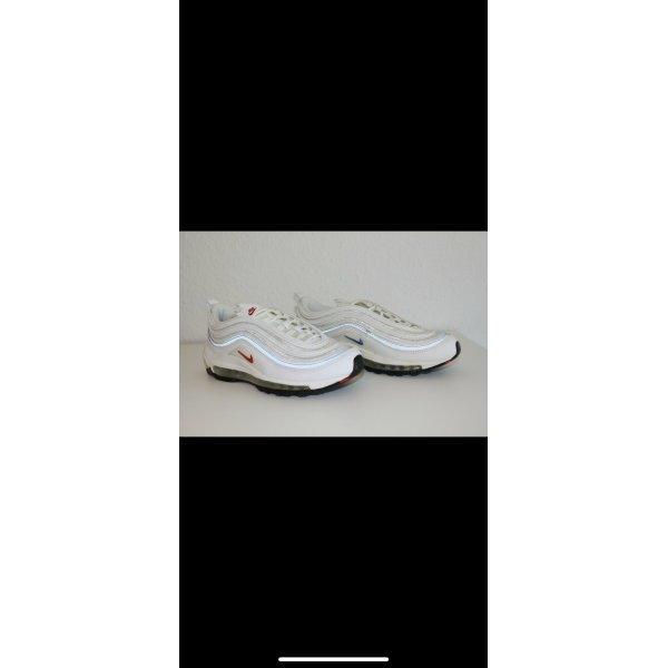 Nike Air Max 97 LIMITED EDITION *NEU mit OVP*