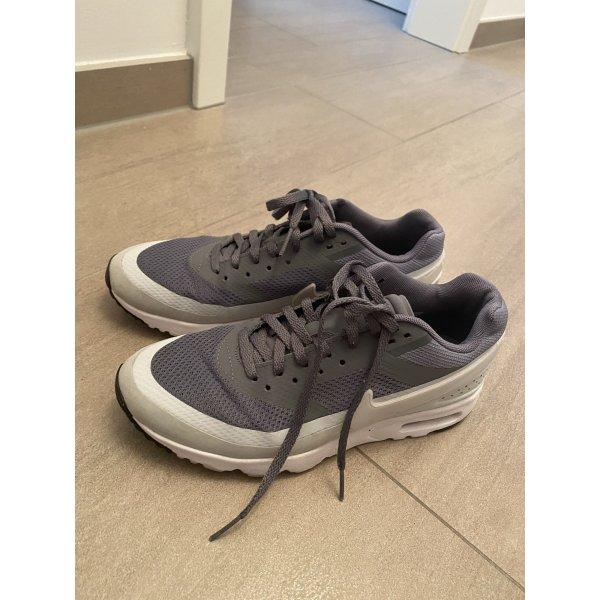 Nike Air max classic