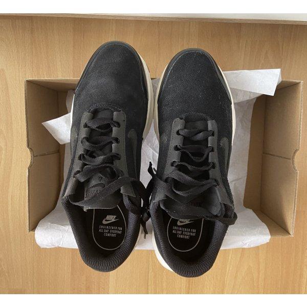 Nike air max jewell Größe 37,5