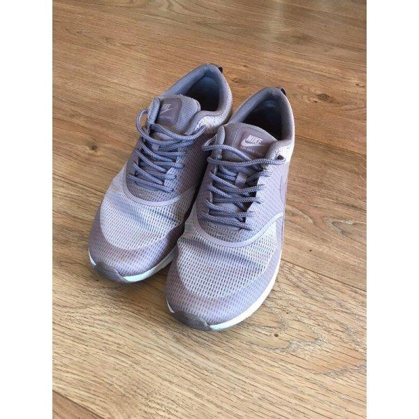 Nike Air Max Thea flieder