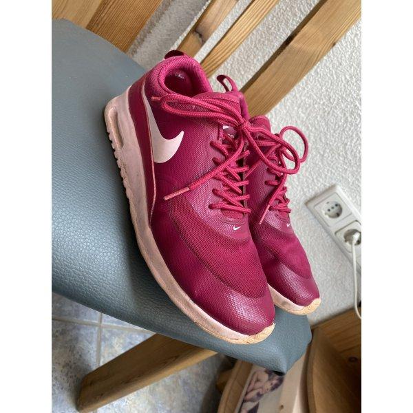 Nike Air Max Thea Größe 40