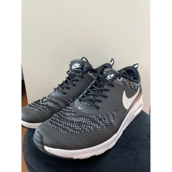 Nike Air Max Thea Knit Jacquard