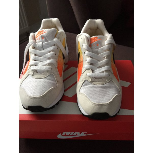 Nike Air Skyline 2 Sneaker ,Gr 37.5