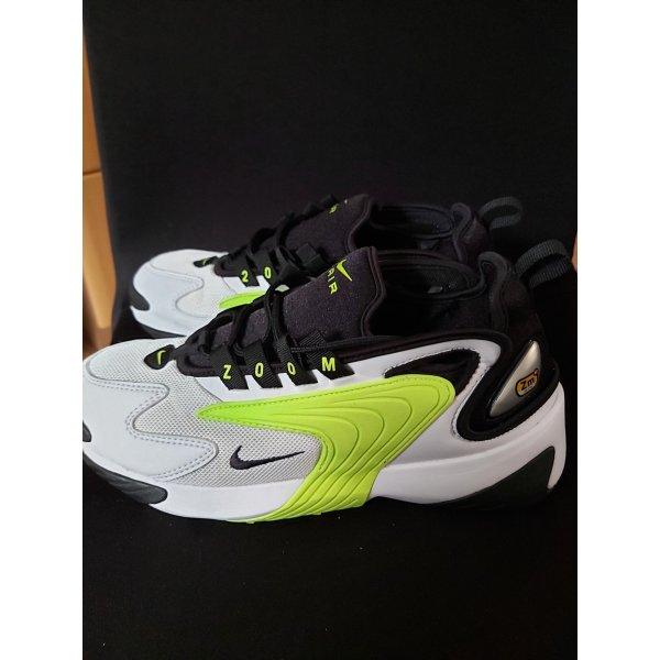 Nike Air Zoom gr. 39