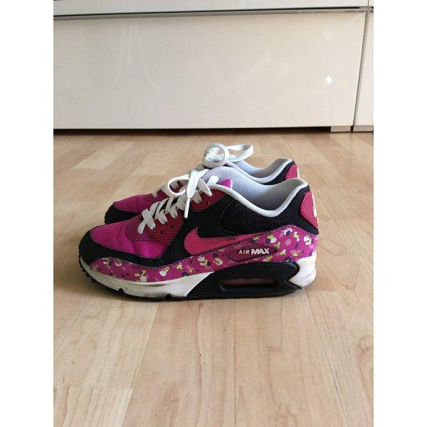 Nike airmax Gr: 37,5