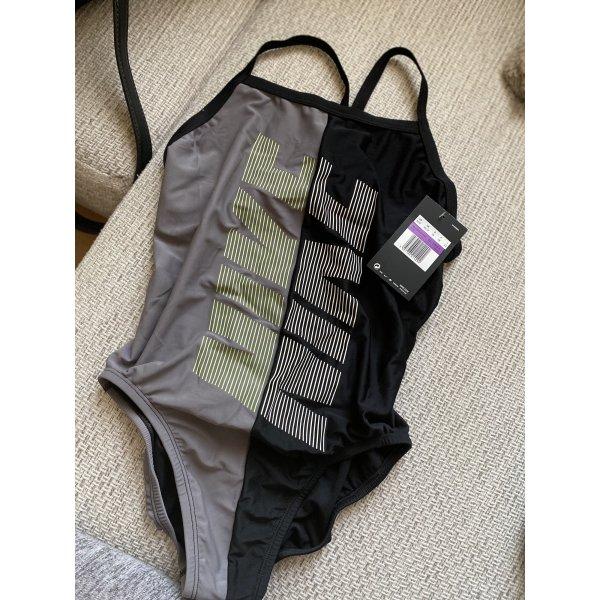 Nike Badeanzug