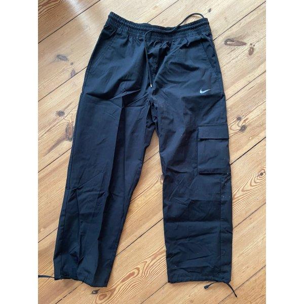 Nike Cargo Pants