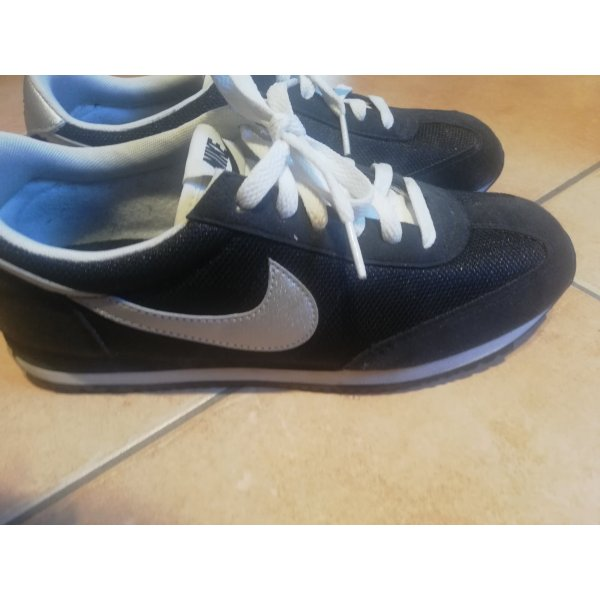 Nike Cortez Sportschuhe