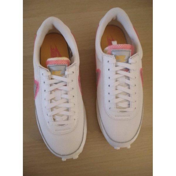 Nike Daybreak Sneaker Low