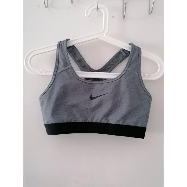 Nike dry fit Sport Bh