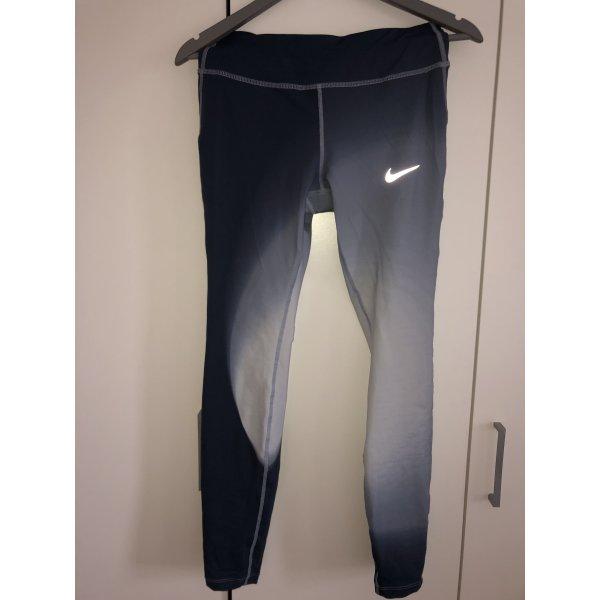 NIKE Dry-fit Sportleggings
