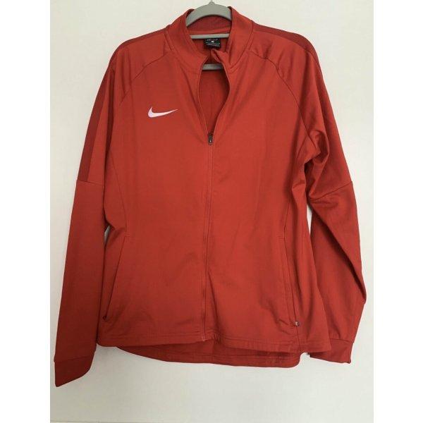 Nike Dry Fit Trainingsjacke