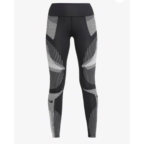 Nike DryFit Running Sport tights