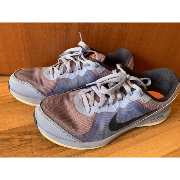 Nike Dual Fusion x2 38