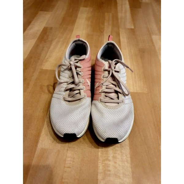 Nike Dulatione Racer
