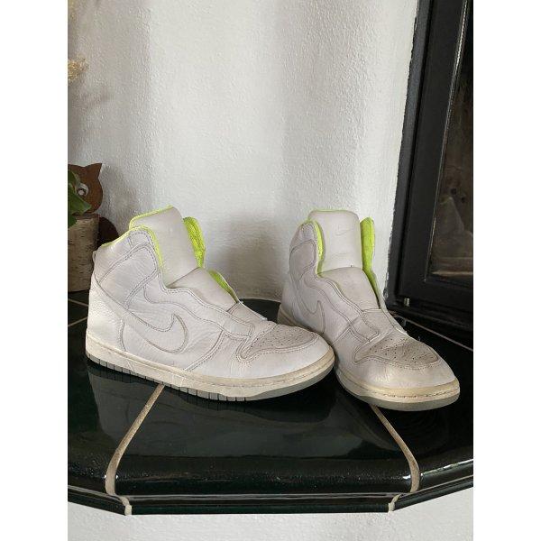 Nike Dunk High x sacia Gr. 40,5