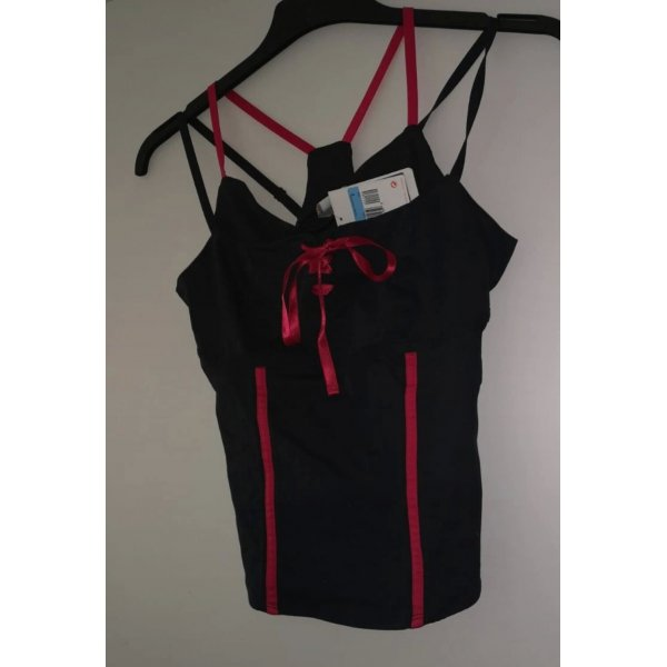 nike Fitness Shirt, Dry Fit