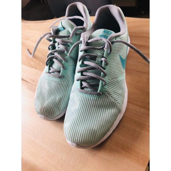 Nike Flex Bioux