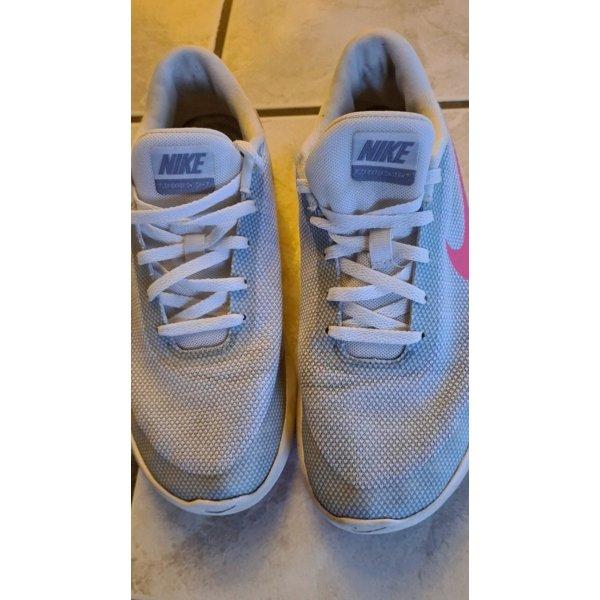 Nike flex Schuhe