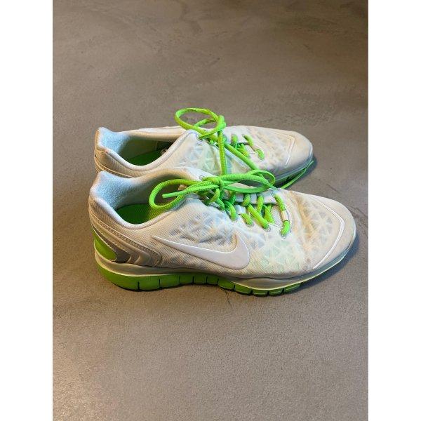 Nike Free Fit 2.0 / Sneaker