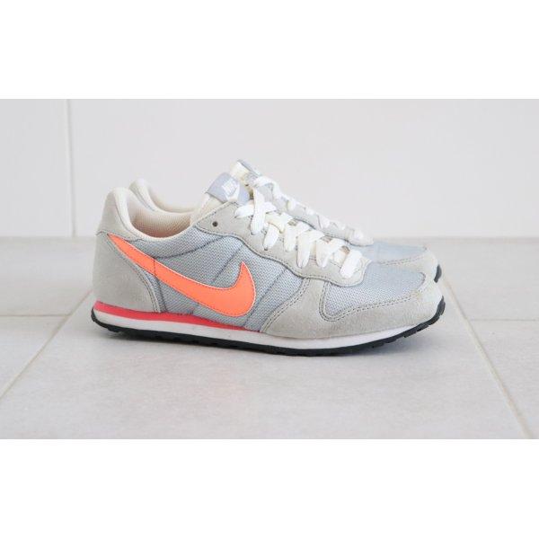 Nike Genicco Gr. 38   #Nike #Genicco #Sneaker