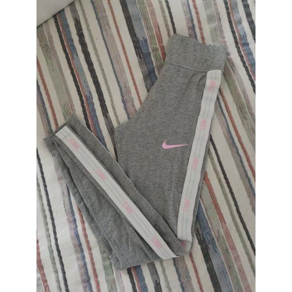 Nike high waist ankle Leggings xs