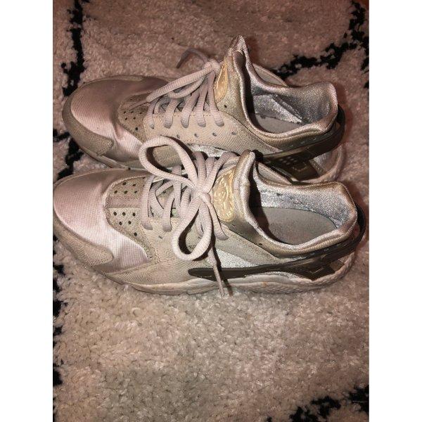 Nike Huarache 38,5