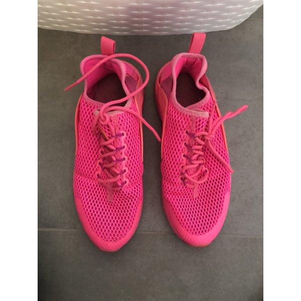 Nike Huarache Sportschuhe