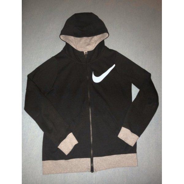 Nike Jacke Original