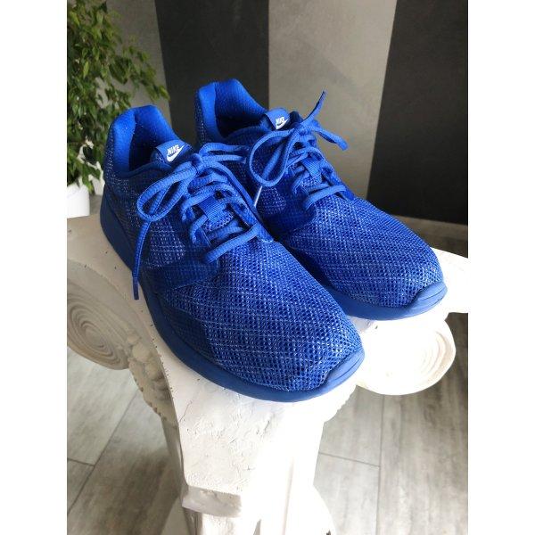 Nike Kaishi Ns • Sneaker • Laufschuhe Gr. 42,5